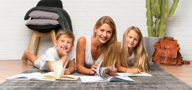 Beca Bienestar para las Familias de Educación Básica