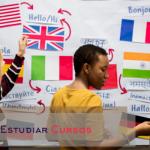 Inglés Avanzado en línea