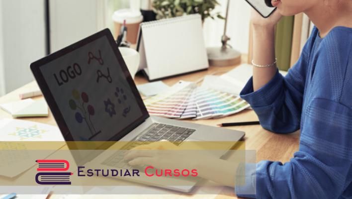 Curso online de Diseño Web Profesional