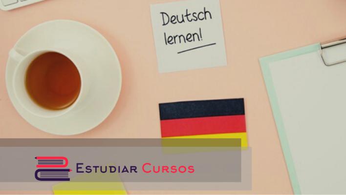 Alemán Online