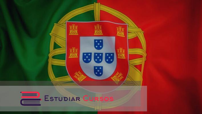 Portugués Online Avanzado