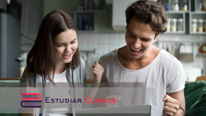 Beca Fundación Telmex