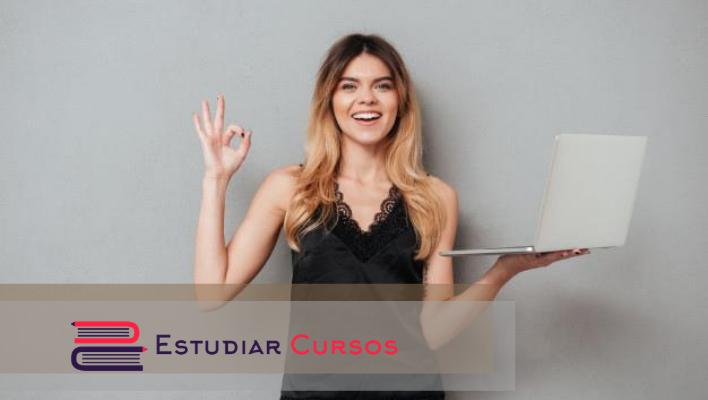 Prepa UNAM Online