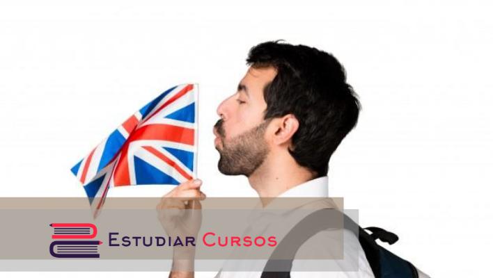 Curso Inglés UNAM