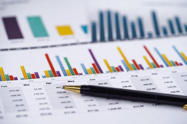 Excel 2016 online