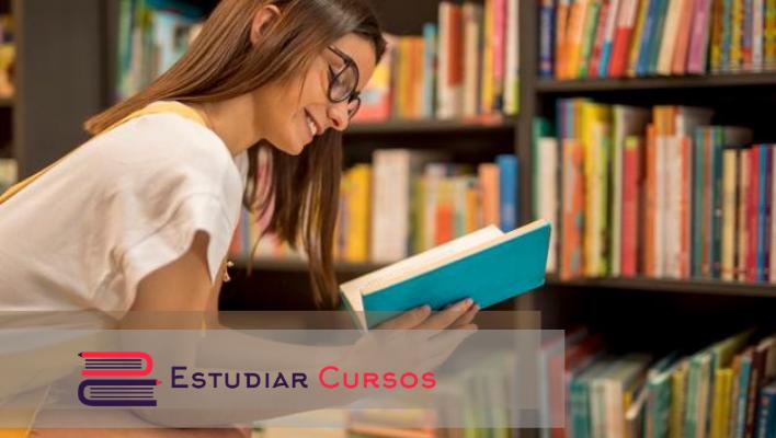 Licenciatura en Literatura Latinoamericana