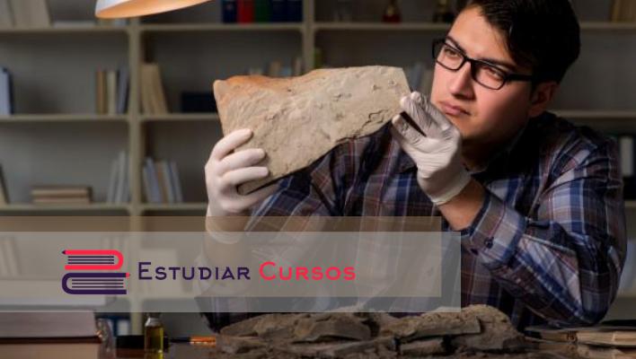 Arqueología UADY