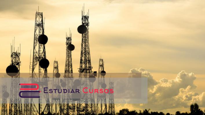 Telecomunicación y Electrónica