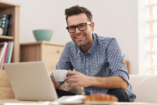 Icatlax capacita para el empleoPymes Online