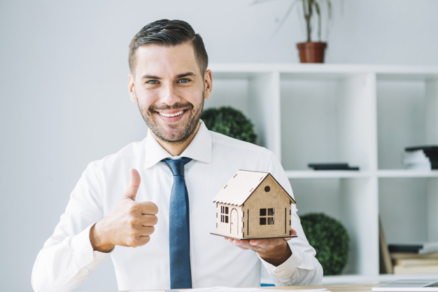 Negocios Inmobiliarios