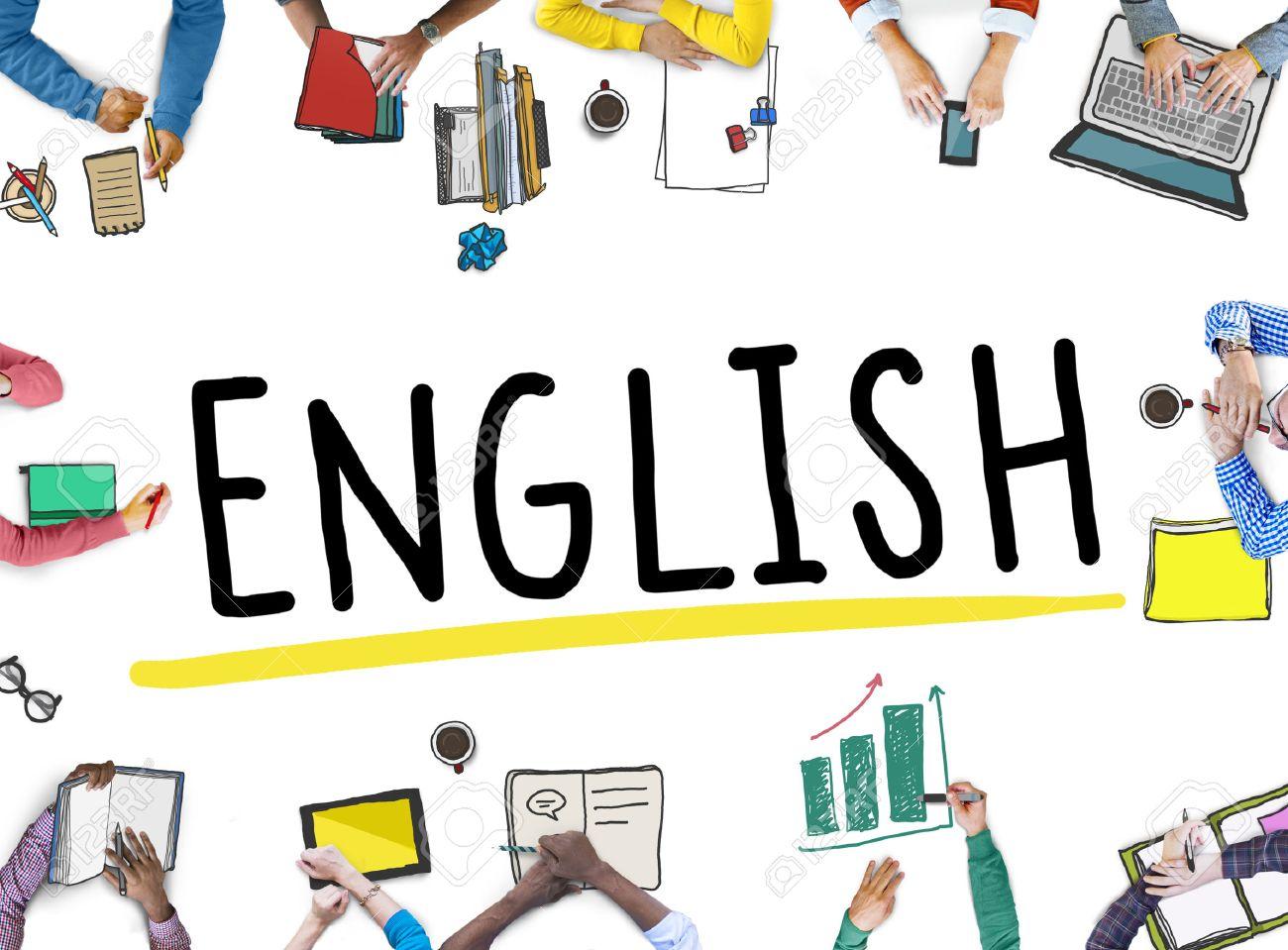 taller de lenguajes